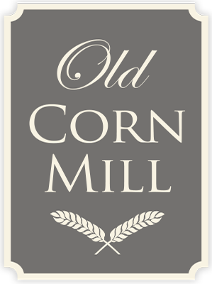 Old Corn Mill, Dungannon