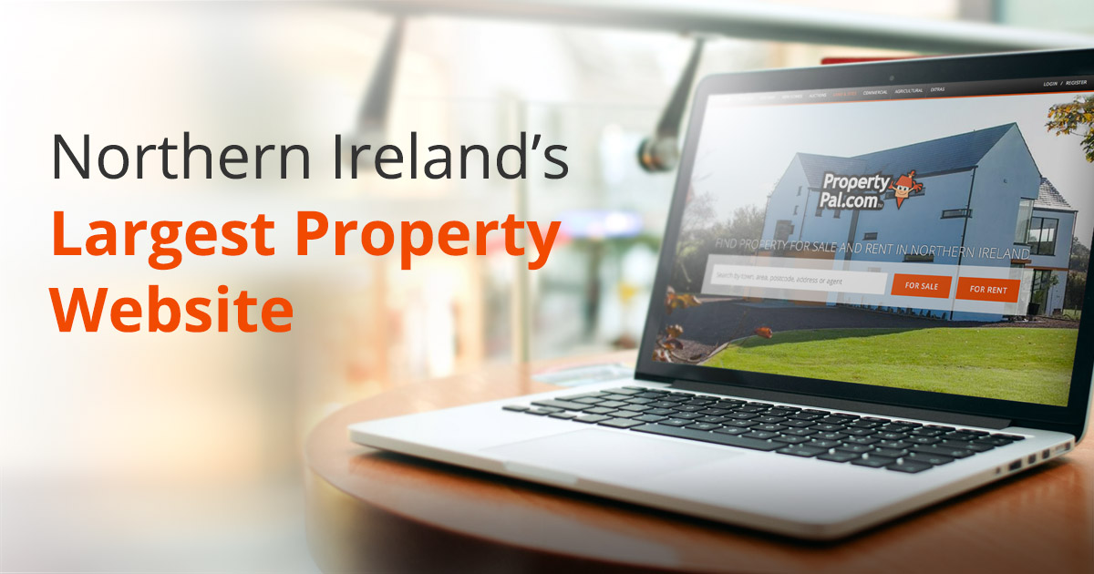 Property Pal page 42 of property for sale in belfast propertypal